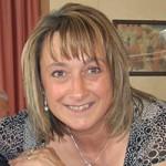 Adriana Savoldelli