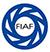 FIAF-logo50