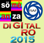 DIGITALGIRO 2015
