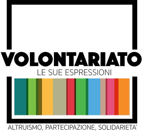 logo biennale 2016